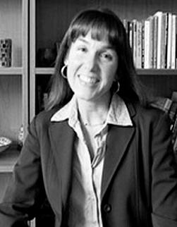 Regina Marchi